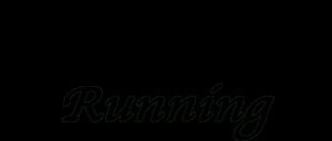 MR-logo-